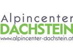 Logo Alpincenter Dachstein
